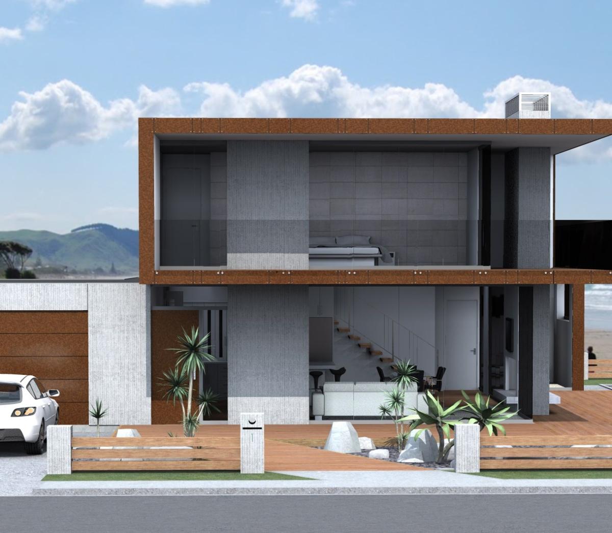 bk design architectural designers a1 bkdesignconz architectural draftsperson architectural draftsperson